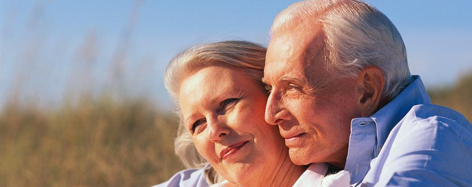 Senior Life Insurance Quote Adorable Croppedseniorlifeinsurancefacts  Life Ant