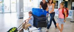 travel life insurance
