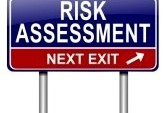 Risk-Assessment-Sign