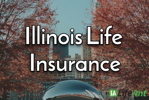 illinois life insurance
