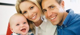 owner's role in life insurance policy