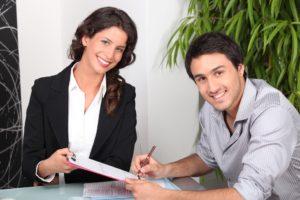 life insurance trust lawyer