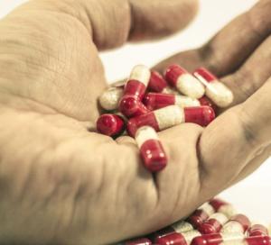 life insurance drug overdose