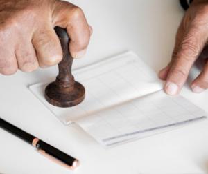 life insurance garnished for debt