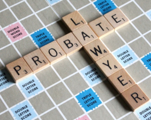 life insurance probate