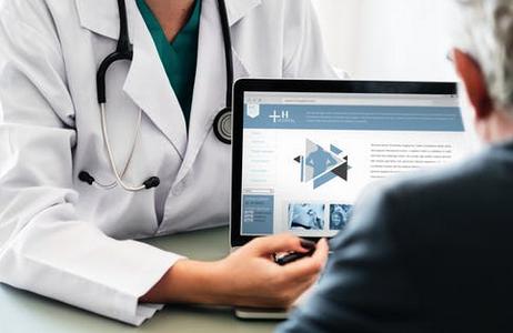 medicaid life insurance