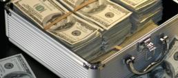 life insurance lump sum payment