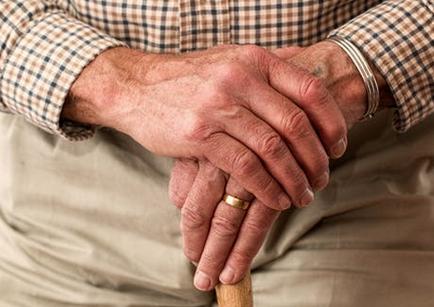 pension benefit