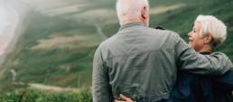 life insurance for grandparents