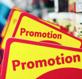 life insurance promotional rates