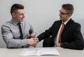 buy sell life insurance agreement