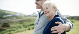 survivorship life insurance
