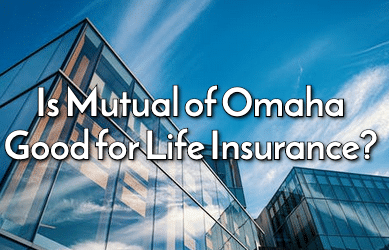 mutual of omaha review