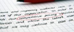 Term Insurance Pri