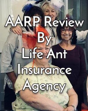 AARP Review
