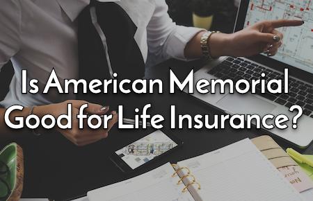 american memorial life insurance